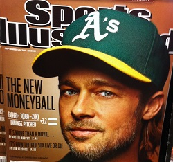 Hiring a Sales Rep the Moneyball Way