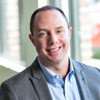 Shad Tidler, Sales Consultant - Lushin, Inc.