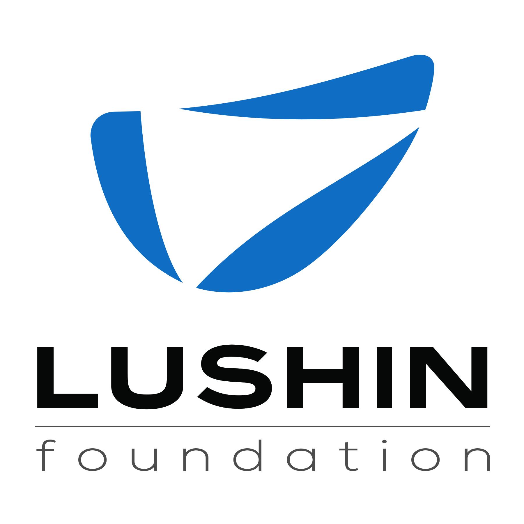 Lushin_foundation vert.jpg
