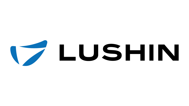 Tranparent Logo-1