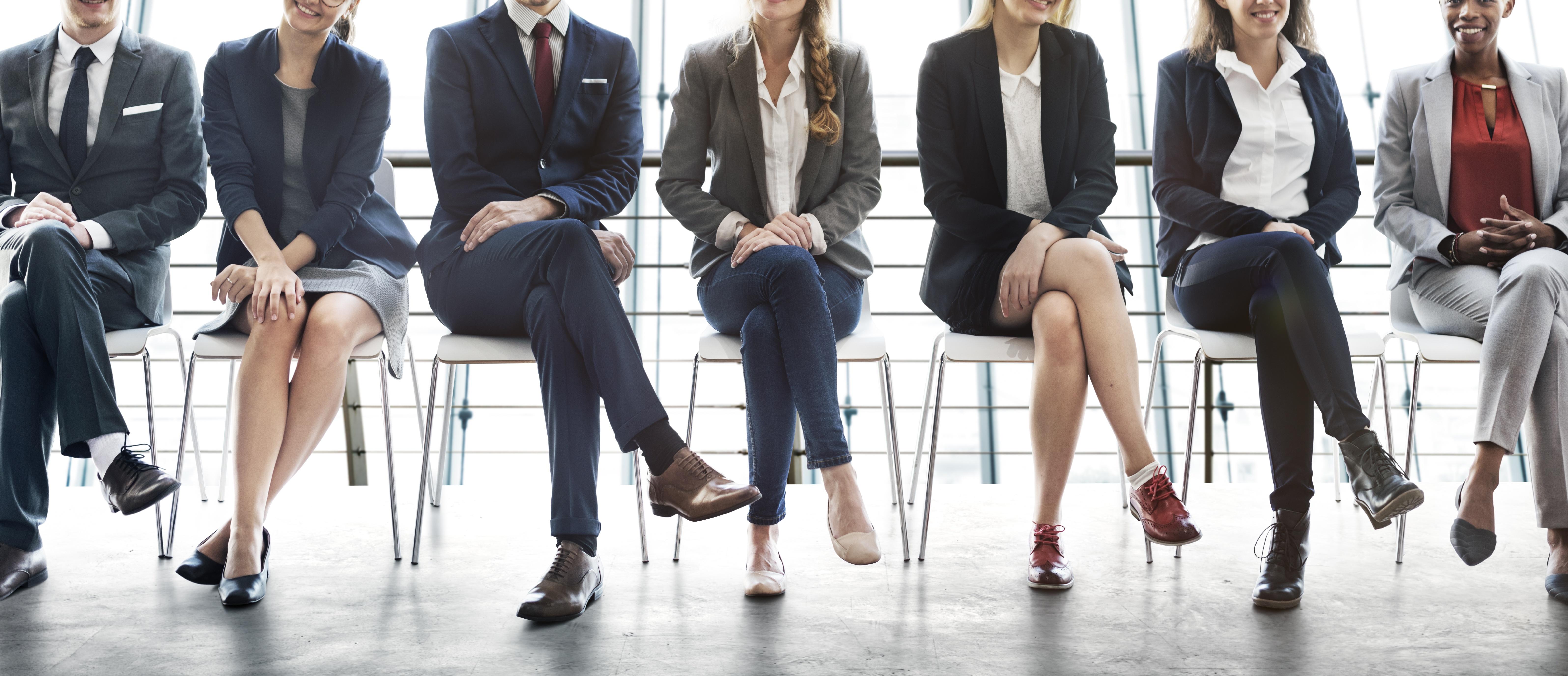 3 Pieces to Building a Healthy Sales Culture