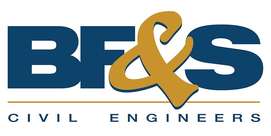Experienced Sales Representative - Fort Wayne, IN