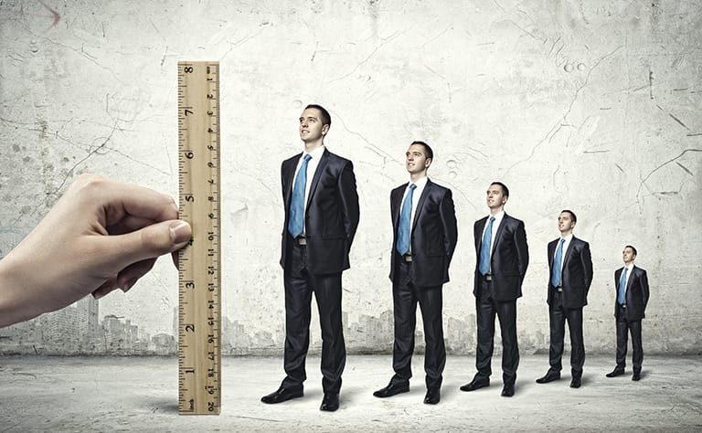Your People Aren't Hitting Their Sales Goals...And the Reason Isn't What You Think