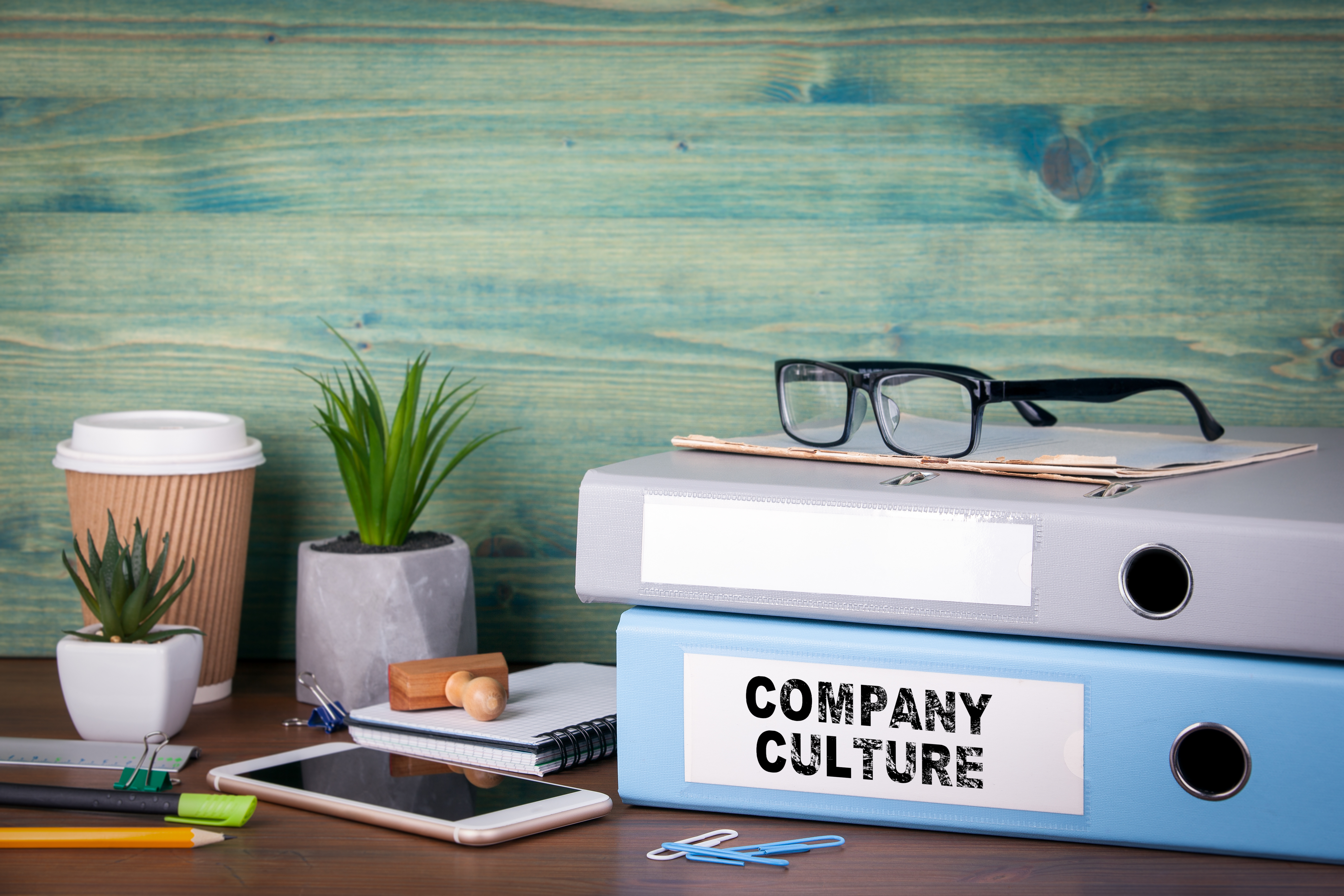How Can You Change Your Company Culture?