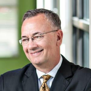 Paul Lushin, Lushin Consultant