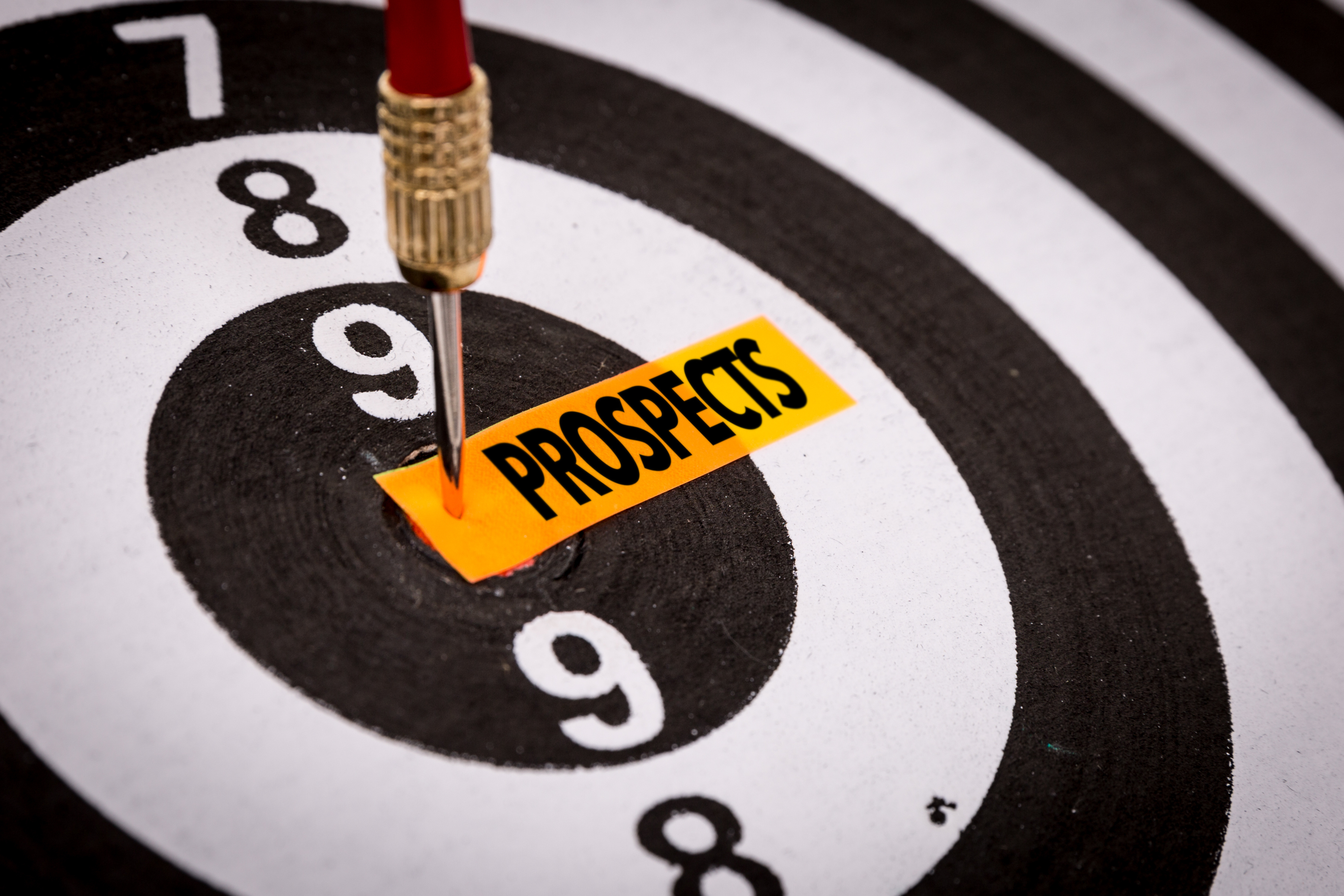 How To Help Prospects Make Decisions Quickly