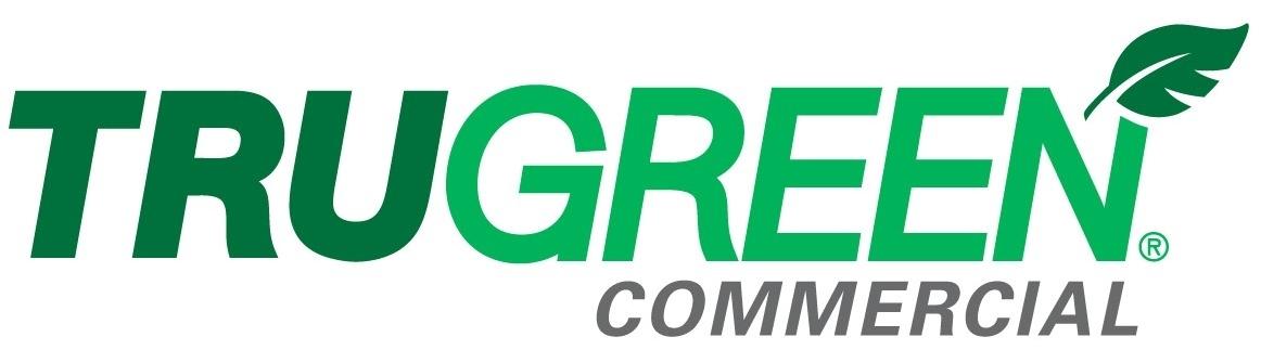 Commercial Sales Representative - Fayetteville, NC