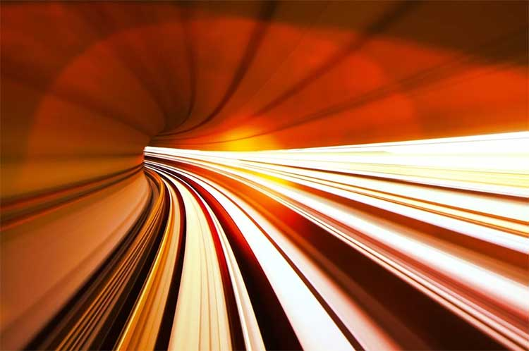 By Slowing Down Your Sales Process You Can Close Faster