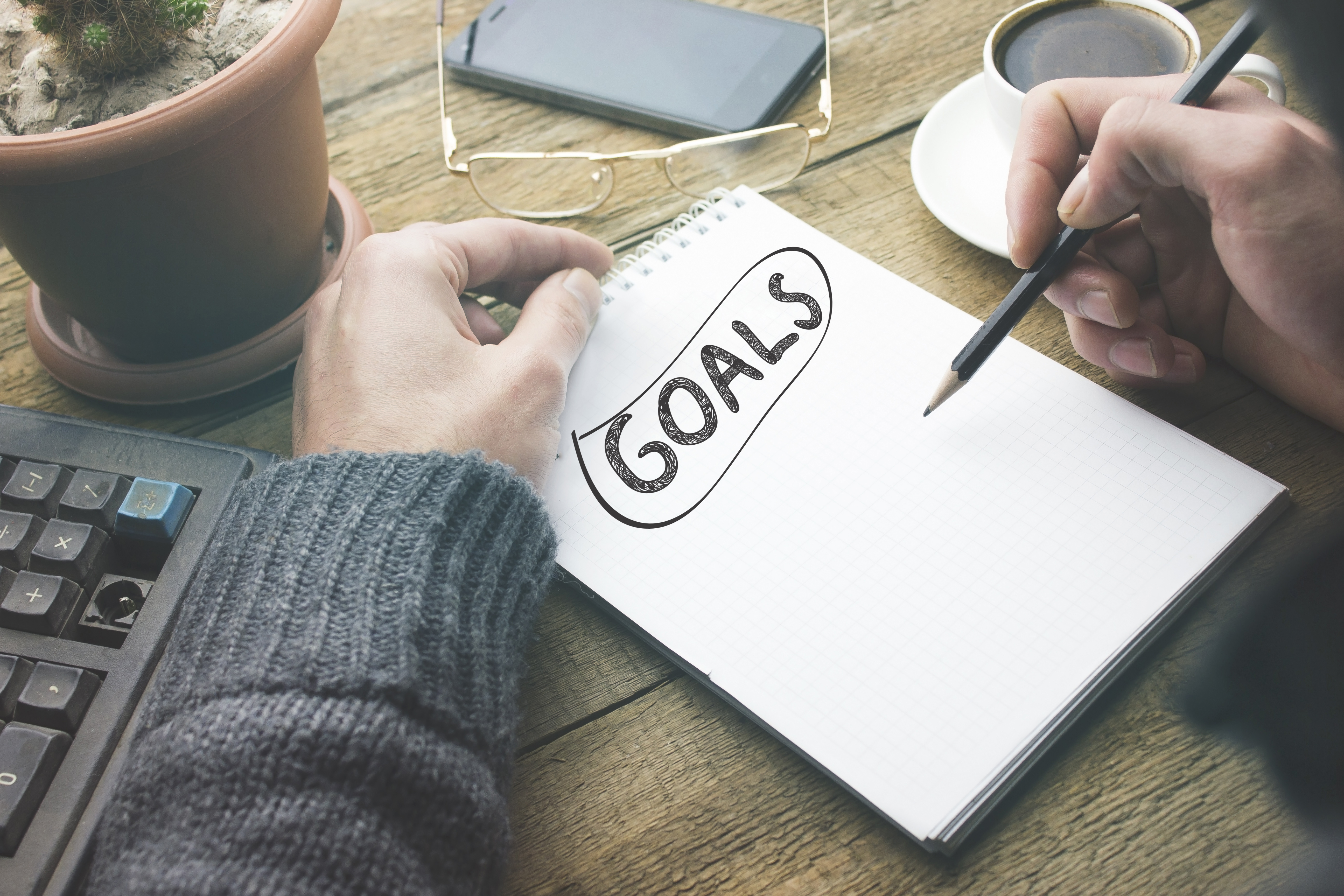 How Organizational Excellence Can Help Achieve Your Professional Goals