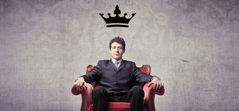 Is Your Best Sales Person Really Your Best?