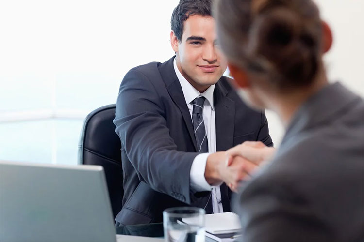 Top 10 Reasons Why Your Sales Hire Isn't Working Out