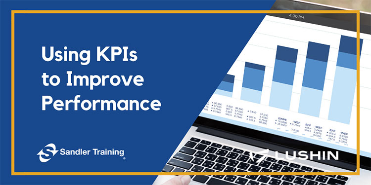 Using KPIs To Improve Performance
